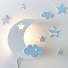 Furniture O Fallon Il Baby Boy Room Decor, Baby Room Diy, Baby Bedroom, Baby Boy Rooms, Kids Bedroom, Nursery Decor, Decorating With Pictures, Nursery Inspiration, Kids Furniture