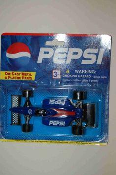 Diecast Formula One Pepsi Car #18 Golden Wheel Diecast http://www.amazon.com/dp/B003QACQC6/ref=cm_sw_r_pi_dp_EXzLwb110V9H3