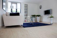 Beste afbeeldingen van lichte vloeren flooring home decor en