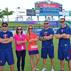 March is National Nutrition Month, so we caught up with Kate Moran, nutrition blogger and sports dietitian for the Minnesota Twins Academy in Fort Myers, to talk nutrition, diet fads, and how a dietitian can help you—athlete or not—live your best life.
