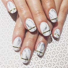 @mee_yagi #Kanae #handpainted #gelnail #nailart #Vanityprojects