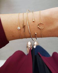 Boutique en ligne de bijoux féminin tendances - ASOA BIJOUX