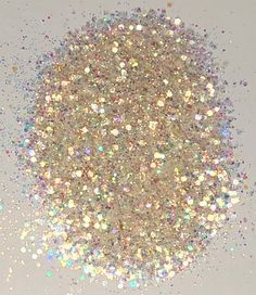 -This listing is for or of loose glitter-Chunky Polyester Glitter -Custom Mix**Due to the many variations in monitors and browsers, color samples may appear different on different monitors.