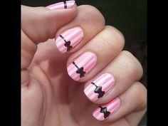 nail arts faceis 2020 amazing nail art ideas that will inspire you 2020 beautiful nails - art designs with rhinestones 2020 nail art ideas that will inspire you 2020 - Acrylic Nail Designs, Nail Art Designs, Acrylic Nails, Nails Design, Nail Courses, Nagellack Trends, Modern Nails, Spring Nail Art, Oval Nails