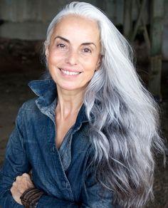 Yasmina Rossi - wow