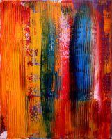 Search Original Art Online, Original Art for Sale | Zatista