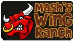 Mashs Wing Ranch in Bolton, have joined our Business Network - http://www.localbizconnections.com/mashs-wing-ranch-bolton.html #business #marketing #marketingonline #advertising #advertisement #networking #Bolton