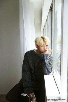 Woozi // Lee Jihoon He looks amazing! Wonwoo, Jeonghan, The8, Seventeen Woozi, Seventeen Debut, Seventeen Memes, Hip Hop, Kpop, Vernon Chwe