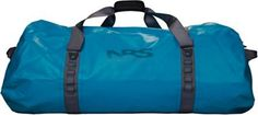 NRS Expedition DriDuffel Dry Bag Snowboard Equipment, Ski And Snowboard, Kayak Outriggers, Bike Shipping, Standup Paddle Board, Bike Brands, Bike Accessories, Paddle Boarding, Summer Sale