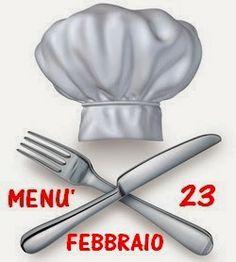 i migliori siti di cucina 23 febbraio men