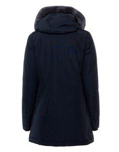 Koop Jas - Beaker Parka Dark Navy Online op maddoxjeans.nl voor slechts € 759,95. Vind 26 andere Woolrich producten op maddoxjeans.nl.