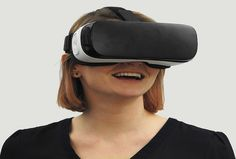 5 New Trends To Expect With Virtual Reality!