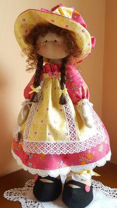 Blog de trabajos de María José Veira. Patchwork, calceta, ropita, muñecos, capotas, manteles, cortinas, bordados, ganchillo.…