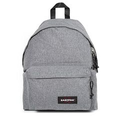52 Best Eastpak Images Antwerp Belgium Backpack Outfit Black
