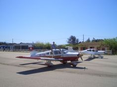 Piper Aircraft, Outdoor Furniture, Outdoor Decor, Sun Lounger, Aviation, Airplanes, Vehicles, Chaise Longue, Planes