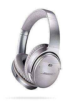 10 Best Headphones images  2c15ae8650346