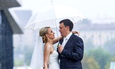 In Sickness and in Wedding Insurance: Why Couples Are Insuring Their Nuptials What Is Wedding, Crazy Wedding, Before Wedding, Wedding Dj, Wedding Humor, Friend Wedding, Wedding Venues, Cruise Ship Wedding, Caribbean Honeymoon