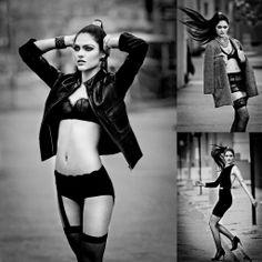 Womens fashion - http://stacybenekehairandmakeup.viewbook.com/album/womens-fashion