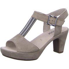 Gabor 45.752 Damen Sandalen Beige, EU 37 - http://on-line-kaufen.de/gabor/37-eu-gabor-45-590-62-damen-sandalen