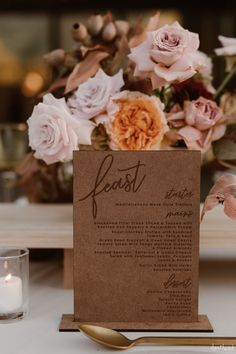 Beautiful, luxurious and intimate greenery wedding in Cape Town, South Africa by Happinest Weddings and Bouwer Flowers. Image by Page & Holmes. Wedding Coordinator, Wedding Planner, Destination Wedding, Unique Weddings, Real Weddings, Luxury Wedding, Our Wedding, Industrial Wedding, Marry Me