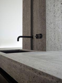 Signature Kitchen | Glenn Sestig for Obumex