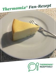 Mini Käsekuchen ( Durchmesser ca.18cm) von Julchen8394. Ein Thermomix ® Rezept aus der Kategorie Backen süß auf www.rezeptwelt.de, der Thermomix ® Community.