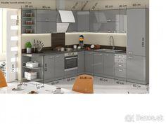 Hulk, Lockers, Locker Storage, Kitchen Cabinets, Furniture, Home Decor, Decoration Home, Room Decor, Cabinets