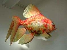 Google Image Result for http://www.papiermache.co.uk/images/gallery/items/21_fish1_m.jpg