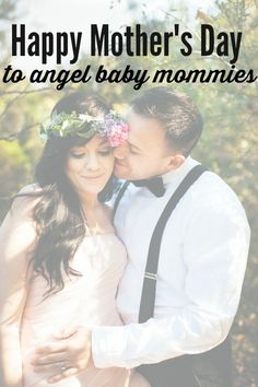 Happy Mothers day to all the mommies missing their angel babies today! A little letter from me to you!