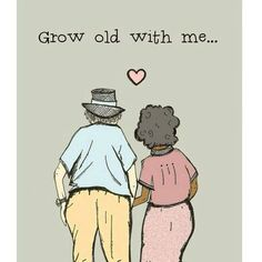 Scott, my true love, I look forward to us growing old together. Couple In Love, I Love My Hubby, Love Of My Life, Love You, With My Love, Amazing Husband, Old Love, My True Love, Citation Style