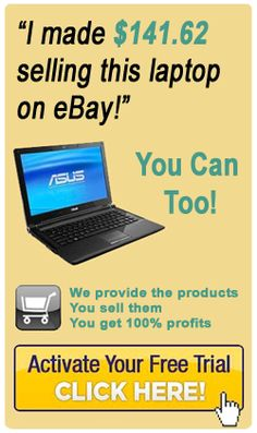 Why Single Moms Make a Lot of Money by Selling on eBay? Learn Here: http://www.singlespouse.com/why-single-moms-make-a-lot-of-money-by-selling-on-ebay/