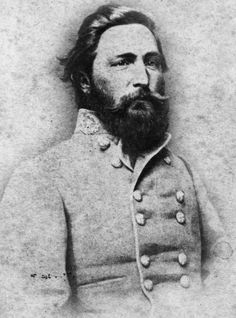 Alfred Holt Colquitt. (1829-94). Georgia. Princeton
