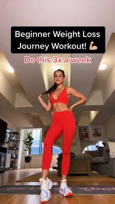 Gym Workout For Beginners, Gym Workout Tips, Fitness Workout For Women, Butt Workout, Workout Challenge, Workout Videos, Fitness Goals, Fitness Tips, Fitness Motivation