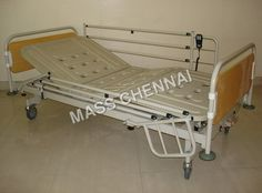 We are certified medical hospital furniture manufacturer & exporter. We manufacture qualitative hospital medical furniture & export worldwide at affordable price.  http://mobility-aids.co.in/products/Hospital%20Furniture-6