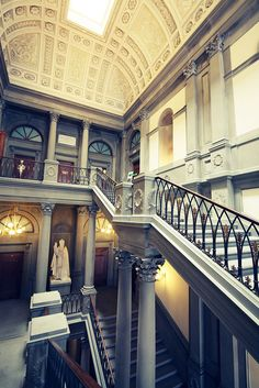 Palazzo Pitti | Florence | Italy. by Nicolò P. on Flickr.