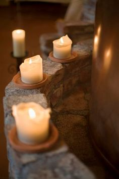 Bierbadl #kerzen #Kerzenschein #bierbadl #spa #Wellness #almwellness #wellnesshotel #hoteltuffbad #Tuffbad #alm #berge #travel #Hotel #besthealth #austria Candles, Mountains, Candy, Candle Sticks, Candle