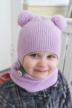 baby merino Drops Baby, Knitted Hats, Crochet Hats, Kids Hats, Baby Knitting Patterns, Paw Patrol, Little Boys, Diy And Crafts, Winter Hats