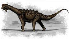 Baurutitan britoi  - Encontrado no distrito de Peirópolis, em Uberaba (MG), em 1957, esse dinossauro herbívoro viveu há 70 milhões de anos, no período Cretáceo. Com quatro metros de altura e 12 metros de comprimento, o animal pesava 30 toneladas. A espécie foi descrita apenas em 2005. No nome do gênero (Titã de Bauru) se refere à formação geológica de Bauru, à qual pertence Peirópolis. O nome da espécie homenageia o paleontólogo Ignacio Aureliano Machado Brito.