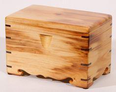 He's so Pine... Du Lang, Du Lang, Du Lang - by maplerock @ LumberJocks.com ~ woodworking community