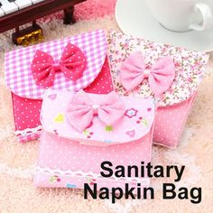 1000 Ideas About Sanitary Napkin On Pinterest Cloth