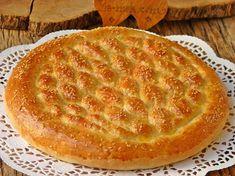 Tavada Baharatlı Patates Kızartması Tarifi, Nasıl Yapılır? (Resimli)   Yemek Tarifleri Pie, Desserts, Recipes, Food, Recipe, Fitness Foods, Bakken, Essen, Torte