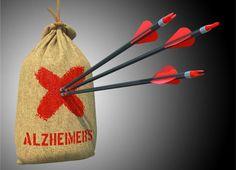 Κάντε το τεστ του Αλτσχάιμερ και δείτε αν κινδυνεύετε
