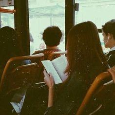 Leer es vida. Read is Life.