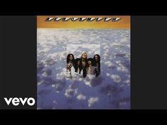 Aerosmith - Dream On (Audio) - YouTube