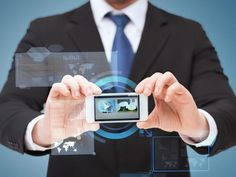 Mobile Video: Günstige Imagefilme mit dem Smartphone produzieren