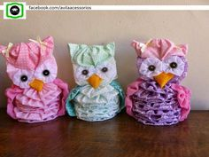 1 million+ Stunning Free Images to Use Anywhere Fabric Art, Fabric Crafts, Sewing Crafts, Hobbies And Crafts, Diy And Crafts, Crafts For Kids, Quilting Projects, Sewing Projects, Craft Projects