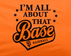 I'm All About That Bass Base Parody Shirt world series party like its SF San Francisco Giants Baseball World Series Tee Tshirt T-Shirt