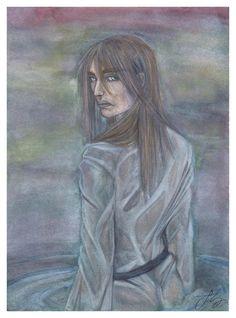 Soo-won, Akatsuki no Yona, fanart by me http://pixiv.me/silviagalasso https://www.facebook.com/silviagalassodrawings http://silviagalasso.deviantart.com/gallery/ http://galasso-silvia.blogspot.it/ #manga #anime #akatsukinoyona #silviagalasso