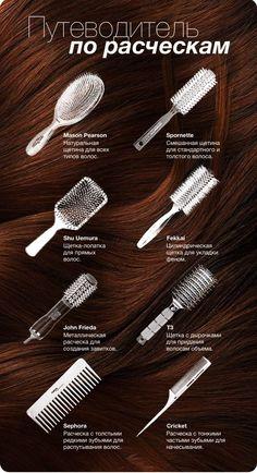 У каждого мужчины должен быть набор инструментов. У каждой дамы — набор щеток и расчесок на все случаи жизни. Смотрим инфографику полностью - http://www.yapokupayu.ru/blogs/post/infografika-dzhentlmenskiy-nabor-raschesok-dlya-dam