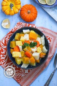 Turkish Recipes, Homemade Beauty Products, Fruit Salad, Health Fitness, Vegan, Pasta, Cooking, Wordpress Theme, Food